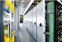 Data centri Komunikacije