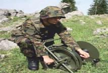 FOC resenja za vojnu industriju