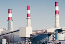 Fiber optic centar  resenja - Fabrike i industrijska postrojenja