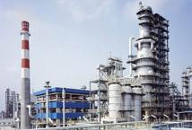 Fiber optic centar  resenja - Rafinerije i rudnici