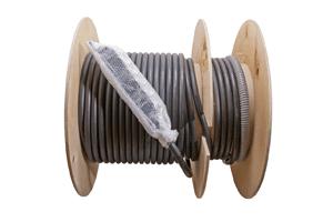 Kablovi za spoljašnju upotrebu