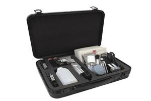Komplet alata za obradu kabla