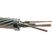 OPGW kablovi