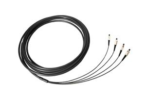 Patch kablovi za spoljašnju upotrebu