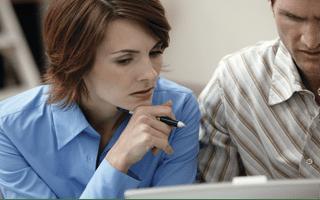 Projektovanje i konsalting usluge