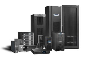 Sistemi-neprekidnog-napajanja Data centri