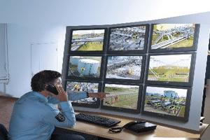 Video nadzor Teničko bezbedonosni sistemi