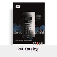2N katalog