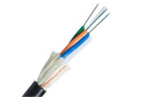 ADSS kablovi oprema
