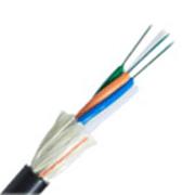 ADSS kablovi