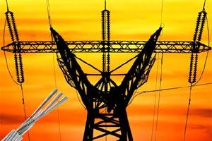 Elektroprivreda
