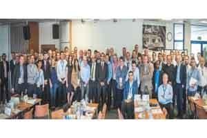 2N partners meeting Prague